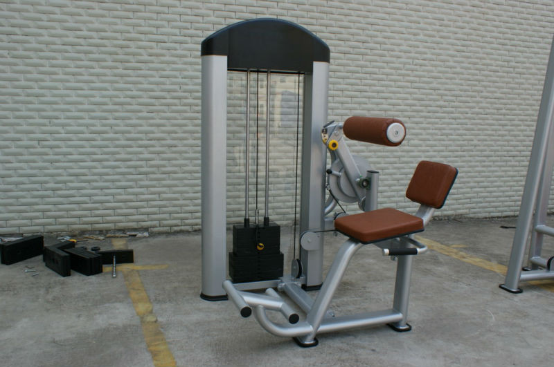 Силовой тренажер AMA-8815