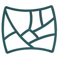 Форма-опалубка для заливки садовой дорожки «Каменная тропинка»