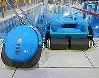 Робот пылесос для бассейна Neptun Z-200 FREE, фото 1
