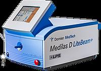 Хирургическая лазерная система Dornier Medilas D LiteBeam+