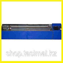 ДМФ-980 - Дуктилометр электромеханический