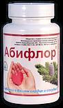 Абифлор биокорректор для укрепления сосудов, капсулы №60, фото 2