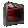 Сканер штрихкода стационарный Zebra (Motorola) DS7708