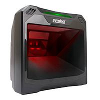 Сканер штрихкода стационарный Zebra (Motorola) DS7708, фото 1