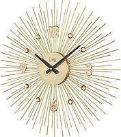 Часы настенные Tomas Stern 8043