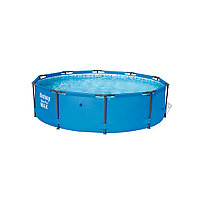 Каркасный бассейн Bestway 56406, фото 1