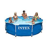 Каркасный бассейн Intex 28210NP