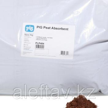 PIG® Торфяной абсорбент PLP404