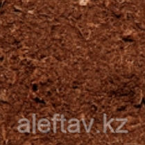PIG® Торфяной абсорбент PLP404, фото 2