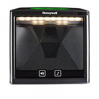 Сканер штрихкода стационарный  Honeywell 7980G  Solaris