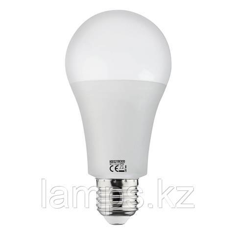 Светодиодная лампа LED PREMIER-18 18W 6400K