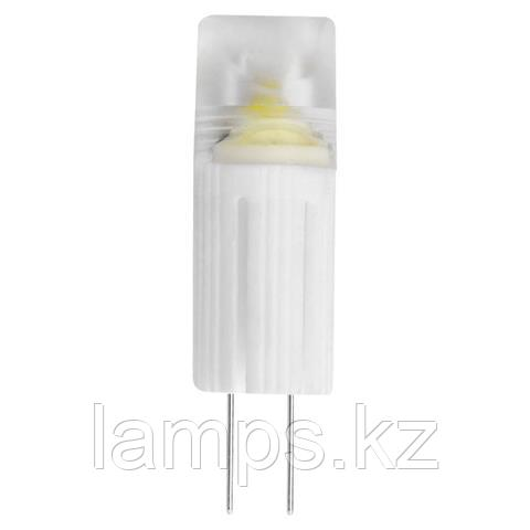 Светодиодная лампа LED PIKO-3 3W 2700K диммируемая