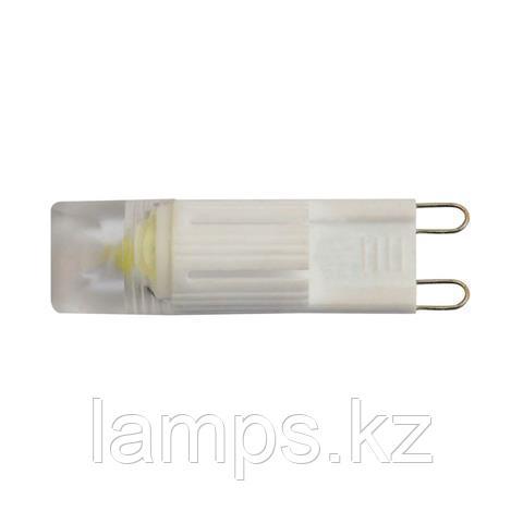 Светодиодная лампа LED NANO-2 1.5W 6400K диммируемая