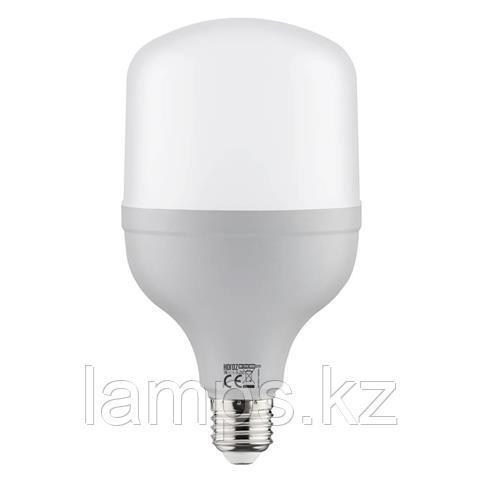 Светодиодная лампа LED TORCH-30 30W 4200K