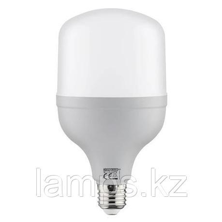 Светодиодная лампа LED TORCH-30 30W 4200K , фото 2