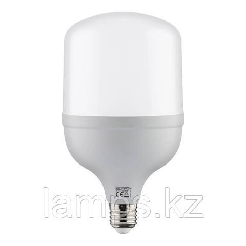 Светодиодная лампа LED TORCH-40 40W 6400K