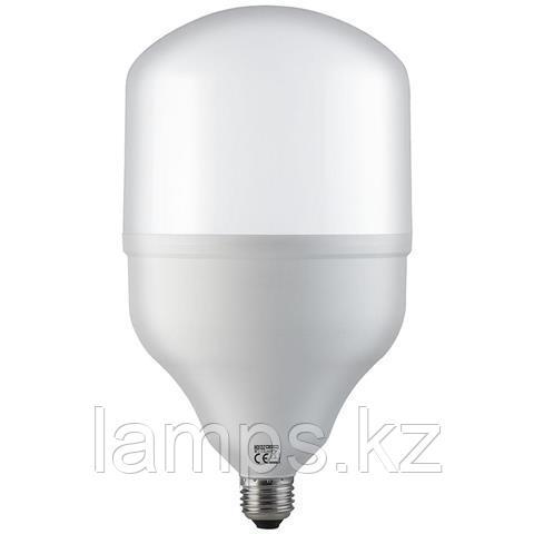 Светодиодная лампа LED TORCH-50 50W 6400K