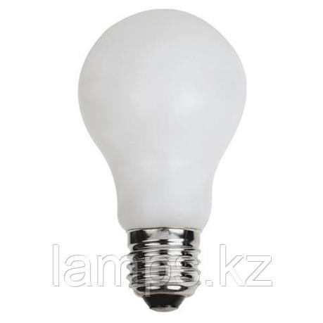 Светодиодная лампа LED INFINITY 8W 3000K, фото 2