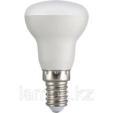 Светодиодная лампа LED REFLED-4 4W 4200K