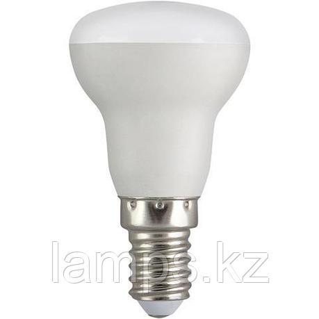 Светодиодная лампа LED REFLED-4 4W 4200K , фото 2