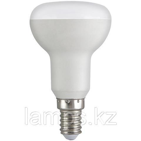 Светодиодная лампа LED REFLED-6 6W 4200K