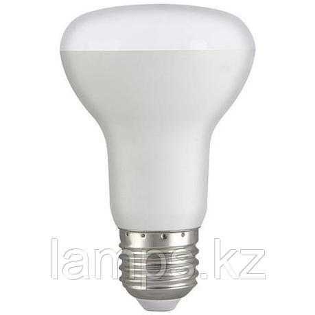 Светодиодная лампа LED REFLED-10 10W 4200K , фото 2
