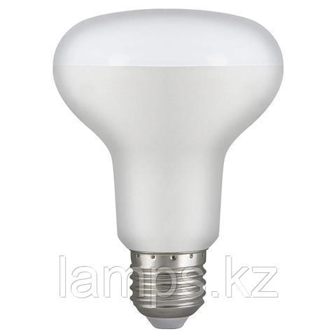 Светодиодная лампа LED REFLED-12 12W 4200K