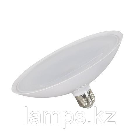 Светодиодная лампа LED UFO-15 15W 4200K
