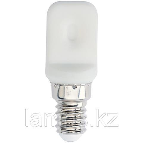 Светодиодная лампа LED GIGA-4 4W 6400K
