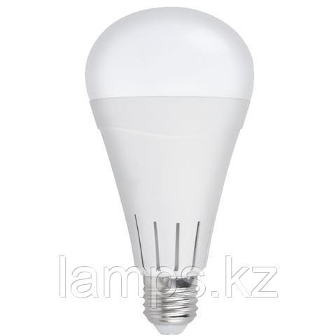 Лампа аварийного освещения, заряжающаяся DURAMAX-12 12W 6400K