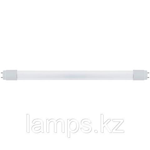 Светодиодная линейная лампа LED TUBE-60 9W 60CM 6400K