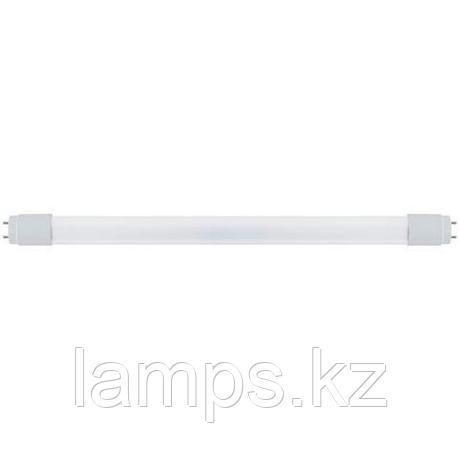 Светодиодная линейная лампа LED TUBE-60 9W 60CM 6400K , фото 2