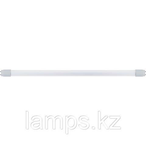 Светодиодная линейная лампа LED TUBE-120 18W 120CM 6400K
