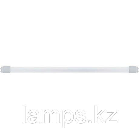 Светодиодная линейная лампа LED TUBE-120 18W 120CM 6400K , фото 2