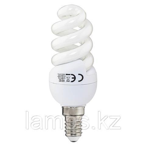 Энергосберегающая лампа FULL-9 9W 2700K