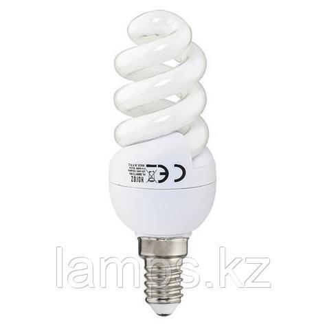 Энергосберегающая лампа FULL-9 9W 2700K, фото 2