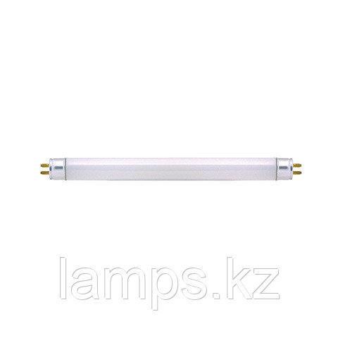 Энергосберегающая линейная лампа TUBE-5 6W 6400K