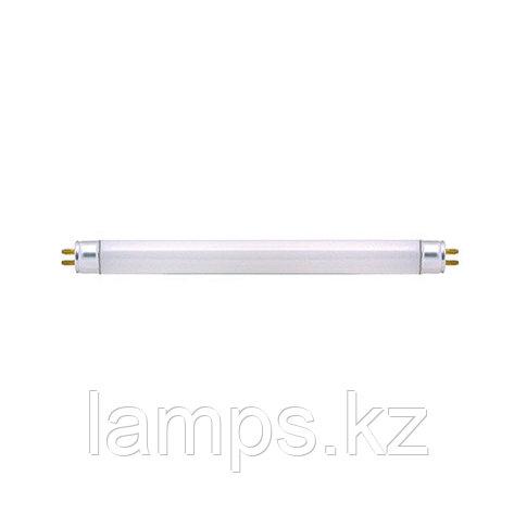Энергосберегающая линейная лампа TUBE-5 6W 6400K, фото 2