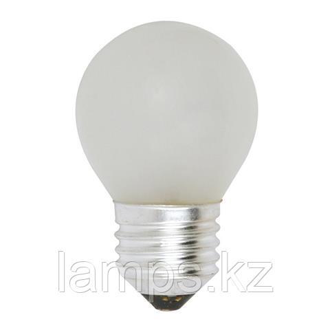 Лампа накаливания GLOBE FROSTED-40