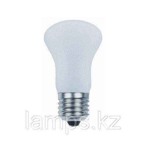 Лампа накаливания MUSHROOM SOFT
