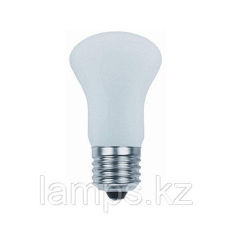 Лампа накаливания MUSHROOM SOFT , фото 2