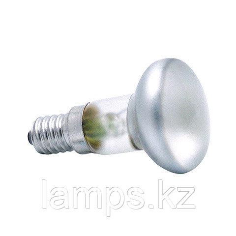 Рефлекторная лампа накаливания R39 30W