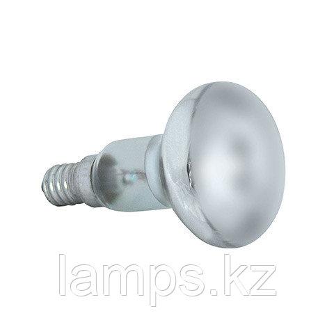 Рефлекторная лампа накаливания R50 60W
