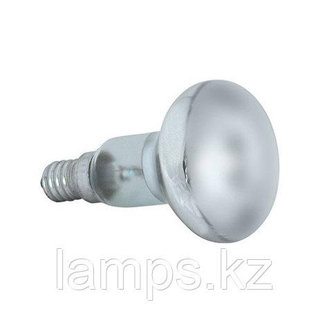 Рефлекторная лампа накаливания R50 60W , фото 2
