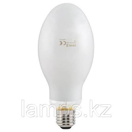 Металлогалогенная лампа KRIPTON-125 125W E27, фото 2