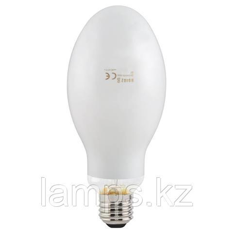 Металлогалогенная лампа PLANET-250 250W E40