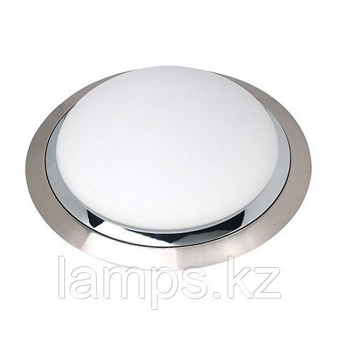 Настенно-потолочный светильник ILGAZ-3 хром, матовый хром  , фото 2