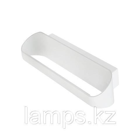 Настенный светильник, бра BELEN-12 12W белый 4000K