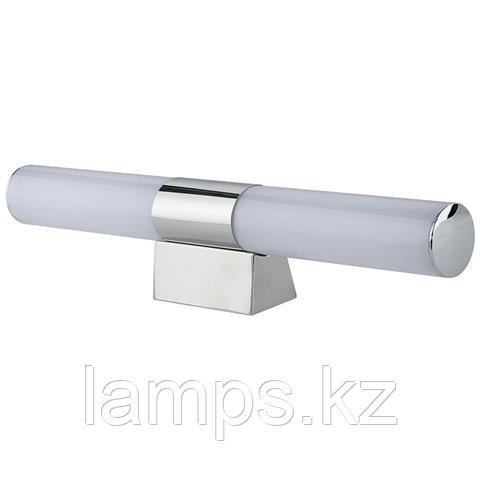 Светильник светодиодный для подсветки зеркала SUMRU-12 12W хром 4200K
