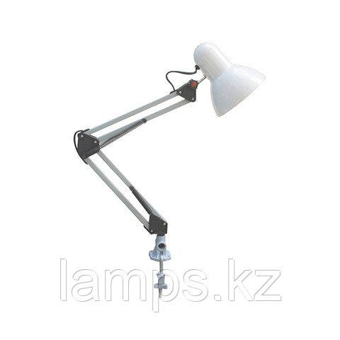 Настольная лампа,светодиодная RANA 60W белый